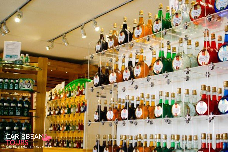 Chobolobo Cocktail Workshop